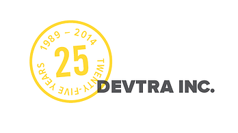 Devtra celebrates 25 years of working to improve workplace safety.