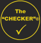 The Checker