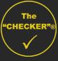 The Checker