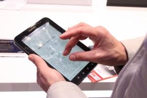 man_using_tablet.jpg