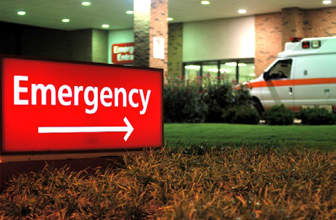 OSHA is changing its requirements for reporting hospitalizations due to occupational injuries.