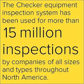 15_million_inspections