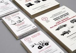checker-home-inspection-books-5