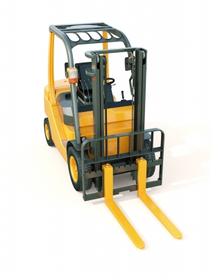 Need inspection checklists for forklifts? We've got the best