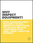 Inspect Equipment