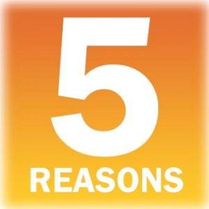 5_reasons.png