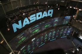 640px-NASDAQ_stock_market_display