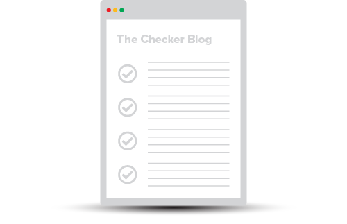 Checker-Blog-Graphic