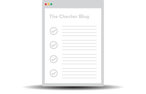 Checker-Blog-Graphic