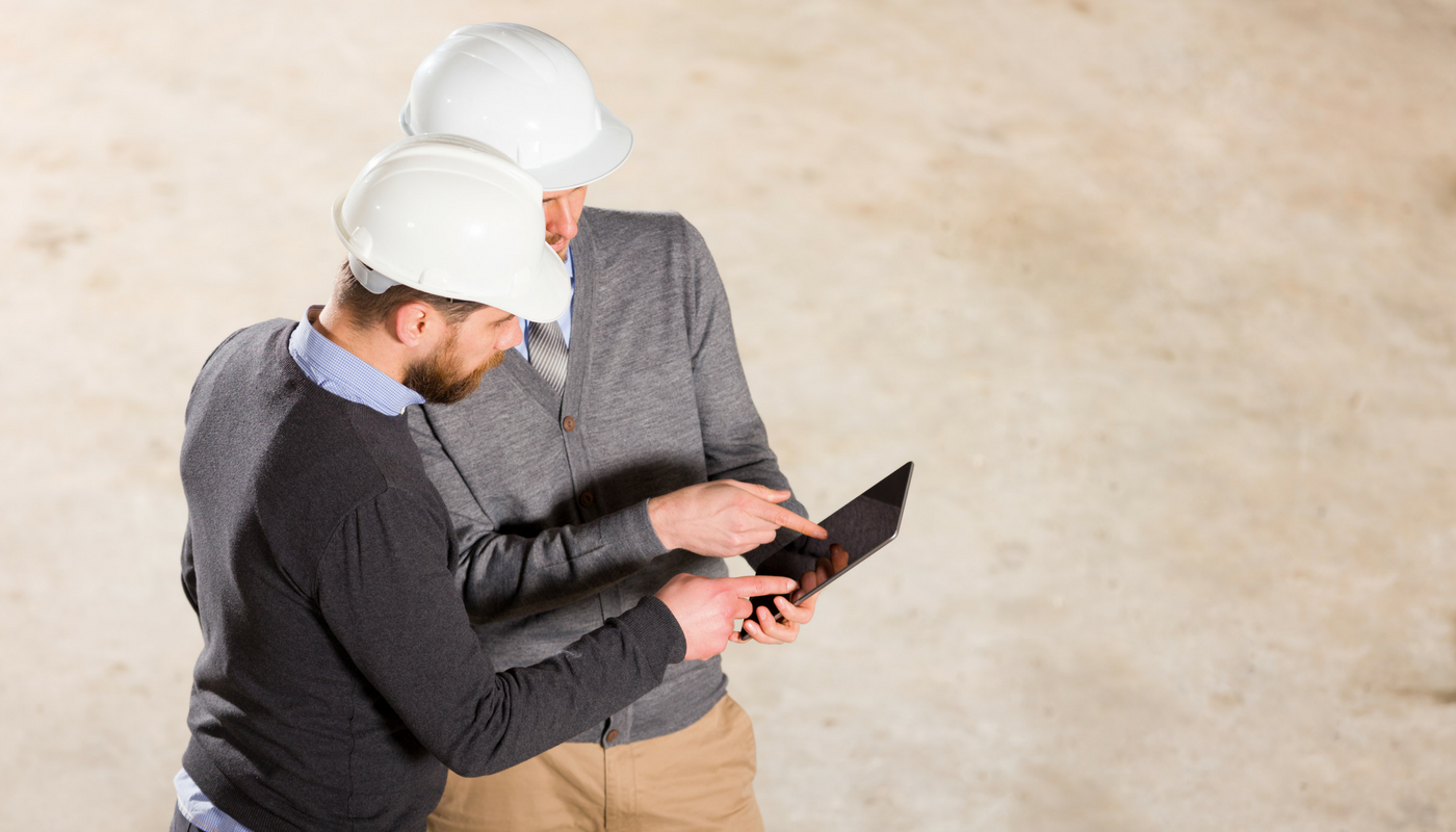 The importance of inspections for compliance