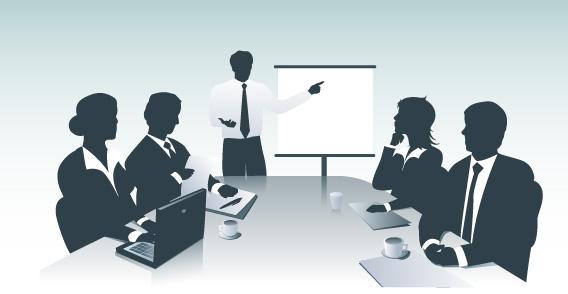 Business_presentation_byVectorOpenStock.jpg