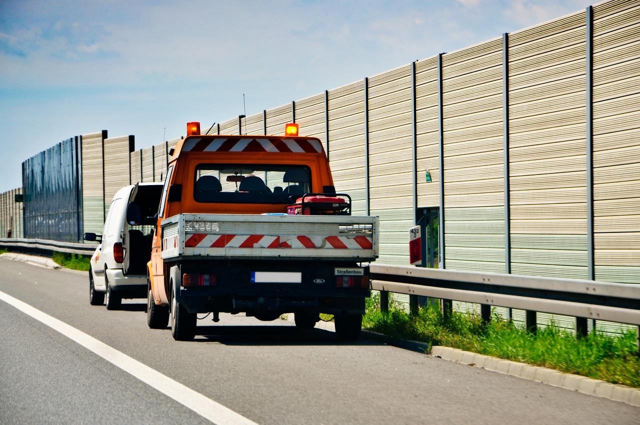 roadside inspection.jpg