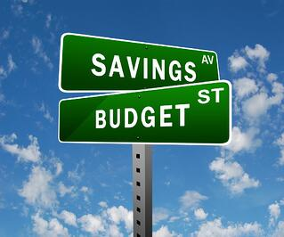 Allocating enough funding for audit and inspection improvements results in overall savings.