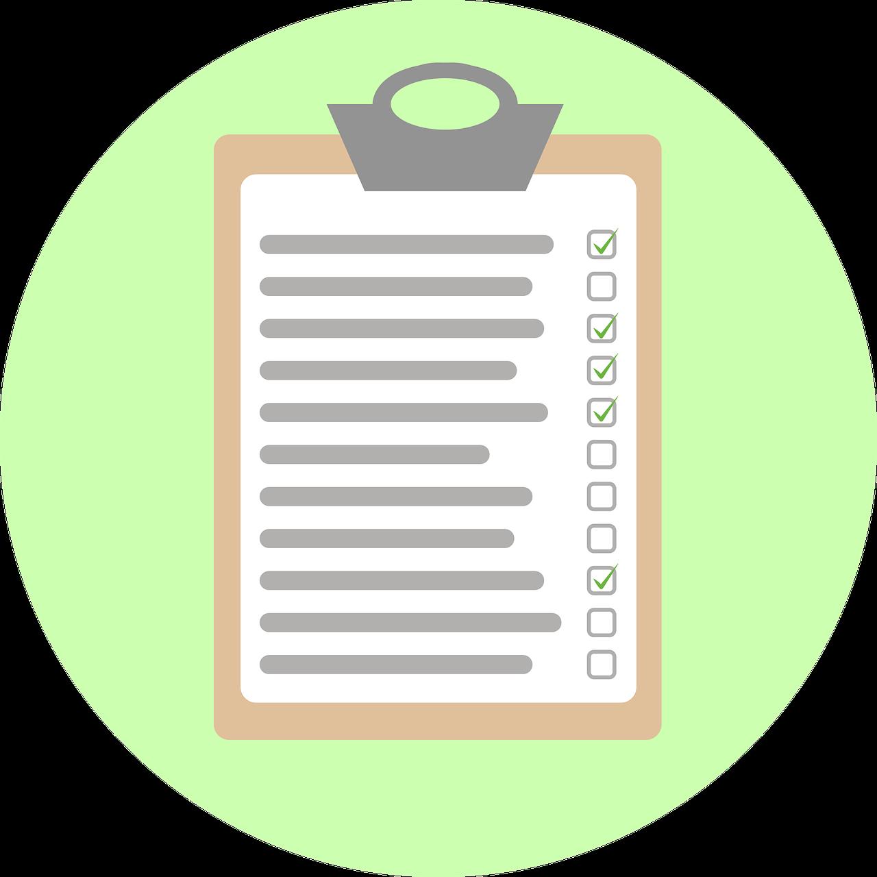 checklist-2023731_1280.png
