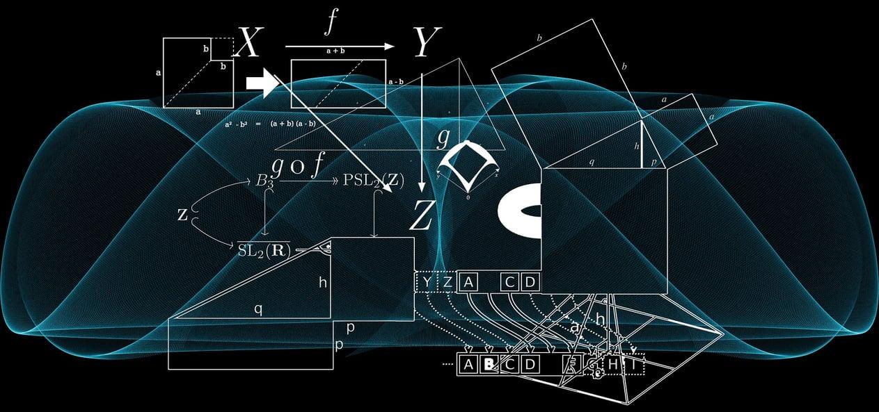 mathematics-1235606_1920.jpg