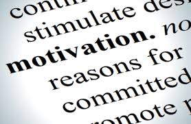 At the top of the list of inspection best practices: motivate personnel!
