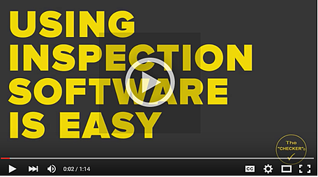 Using_Inspection_Software_is_Easy-1.png