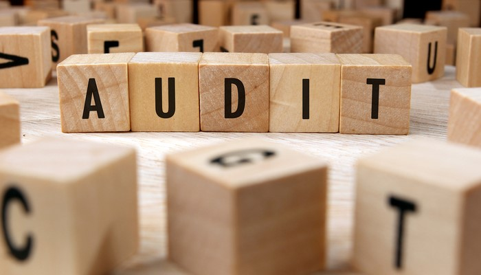 """Audit"" isn't a bad word in businesses that value safety and success."