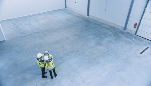 The right tools for conducting inspections will  pay off in improved safety and lower costs.